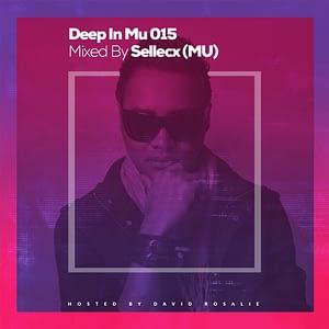 Deep In Mu 015 Mixed By Jerome Sellecx (MU)